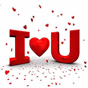 New Love Facebook Emoticons