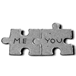 Love Puzzle Chat Emoticon