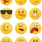 Facebook Emoticons – Follow Up with Facebook Emoticons