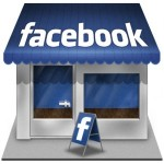 Facebook Stores | Setting Up a Store on Facebook