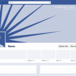 New Facebook Timeline Available Across the Globe