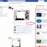 Disabling Facebook Ads