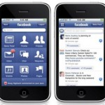 Facebook Mobile for Every Smartphone